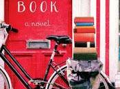 Book Julia Sonneborn- Feature Review
