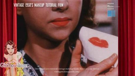 18-vintage-1950s-makeup-tutorial-lipstick
