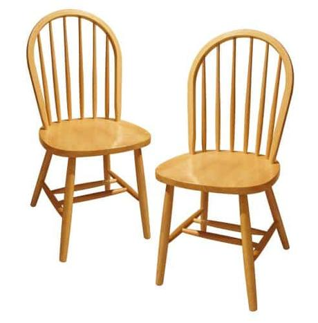 400 Lb Weight Capacity Dining Chairs - Summervilleaugusta.org