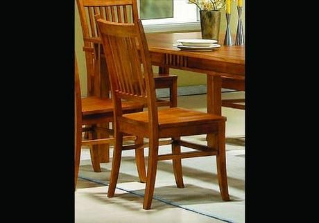 The Best Heavy Duty Dining Chairs | Kitchen Chairs for Heavy ...