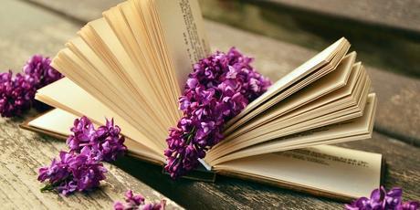 5 Essential Books Every Graduate Must Read!