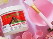 Hype Not: Aztec Secret Indian Healing Clay Review