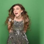 Interview with rising star comedienne Lauren Pattison