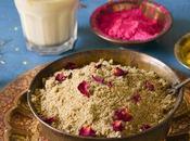 Thandai Masala Powder Recipe, Make