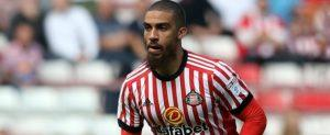 SAFC vs Middlesbrough Who are You?: 'Coleman's great but what a mountain to climb'
