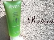 JOVEES Grape Fairness Face Wash Review