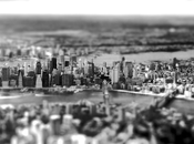 Beyond NYC: Seeing Best York State