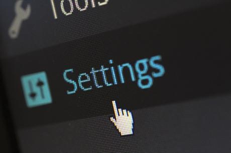 The Art of Selecting WordPress Themes That Performs Well
