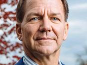 National Women's Group Calls Everglades Foundation Remove Paul Tudor Jones from Their Board Forfeit Donations
