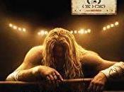 Film Challenge Oscar Nomination Wrestler (2008)