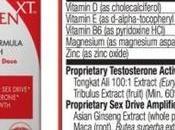 Spartagen Review Advanced Testosterone Boosting Formula Snake Oil?