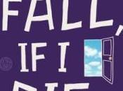 Fall, Michael Christie