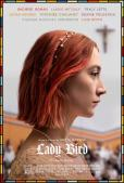 Lady Bird (2017) Review