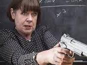 "Trump Says Teachers ""problem Solved!"""