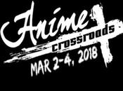 Competitions Begin Anime Crossroads