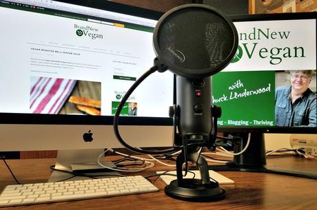 BNV001 Podcast