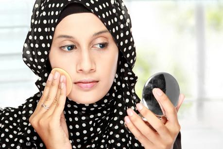 What is So Special about Halal Skincare