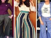 Stylish Comfy Women Pants This Summer- Trend Love