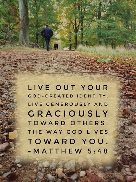 Live Graciously