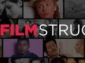 Let's FilmStruck