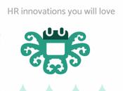Calamari Review Cloud-Based Human Resources Solution