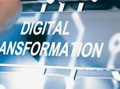 Digital Transformation Primer 2018