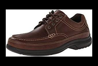 Most Comfortable Mens Shoes For Standing All Day And