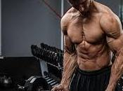 Best Workouts Cutting