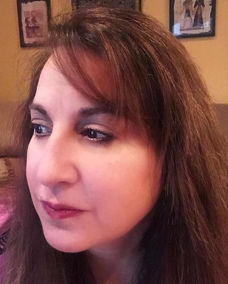Neutrogena – My Healthy Skin Looks