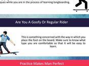 Learn Longboard Seven Simple Steps