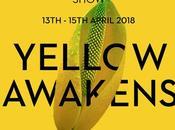 Tickets Ascot Spring Garden Show 2018
