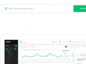 Brand24 Review Social Media Monitoring Tool Worth
