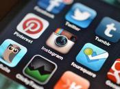 Digital Marketing Tricks Make Webdesign Instagram Work Together