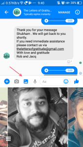 Master Facebook Messenger with Helpful Tips and Tricks