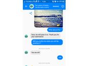 Master Facebook Messenger with Helpful Tips Tricks