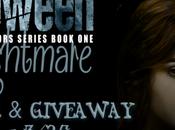 Halloween Nightmare Rena Marin Skylar McKinzie
