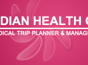 Best Healthcare Tourism Company India Indian Health Guru