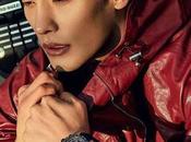 Candy Sung Hoon Leon