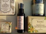 Kama Ayurveda Eladi Hydrating Face Cream Review