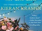 Wedding Love Lane Kieran Kramer- Feature Review