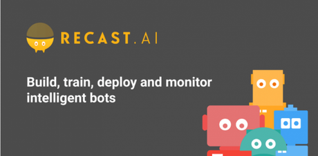 10 Most Powerful Platform and Tool To Build Best Chatbots