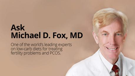 Will these medications for PCOD inhibit weight loss on a keto diet?