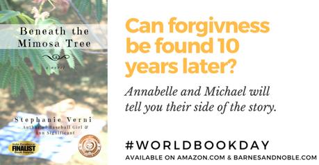 #Worldbookday – Help Support Indie Authors