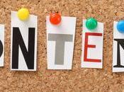 Create Educational Content Checklist