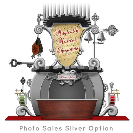 Santa-Photo-Area-Jay-Montgomery-Photo Sales Silver Option