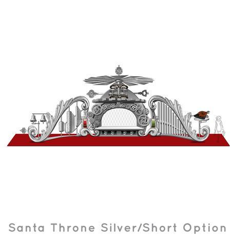 Santa-Photo-Area-Jay-Montgomery-Santa Throne Silver_Short Option