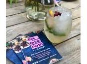 Picks Drink Perth 2018