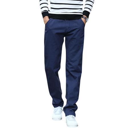 navy blue cargo pants