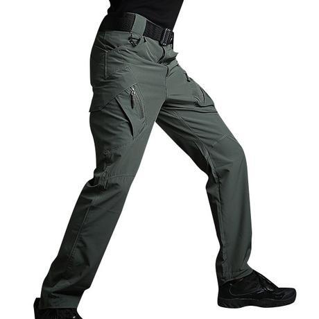 tactical cargo pants