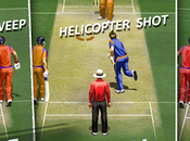 Best Free Cricket Games Android Tablets